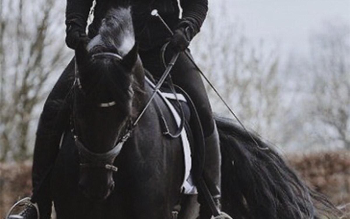 equitazione Funtanin weekend nel verde Milano