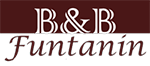 Funtanin B&B Logo